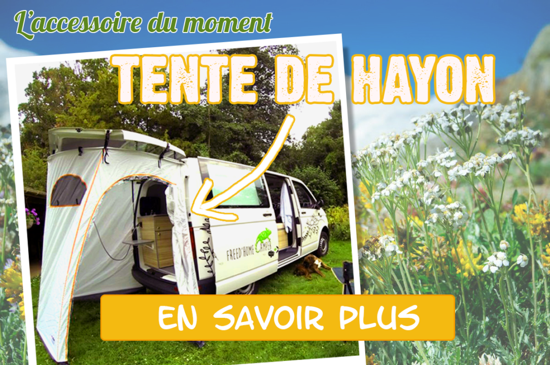 le-blog-freed-home-camper-le-blog-fhc--freed-home-camper