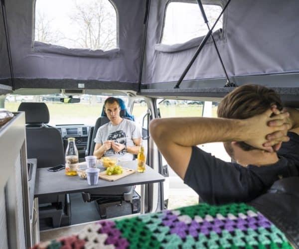 van-amnag-waikato-freed-home-camper