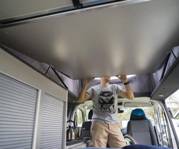 van-amnag-canterbury-freed-home-camper