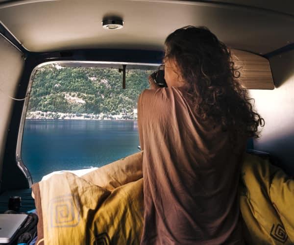 van-amnag-otago-freed-home-camper