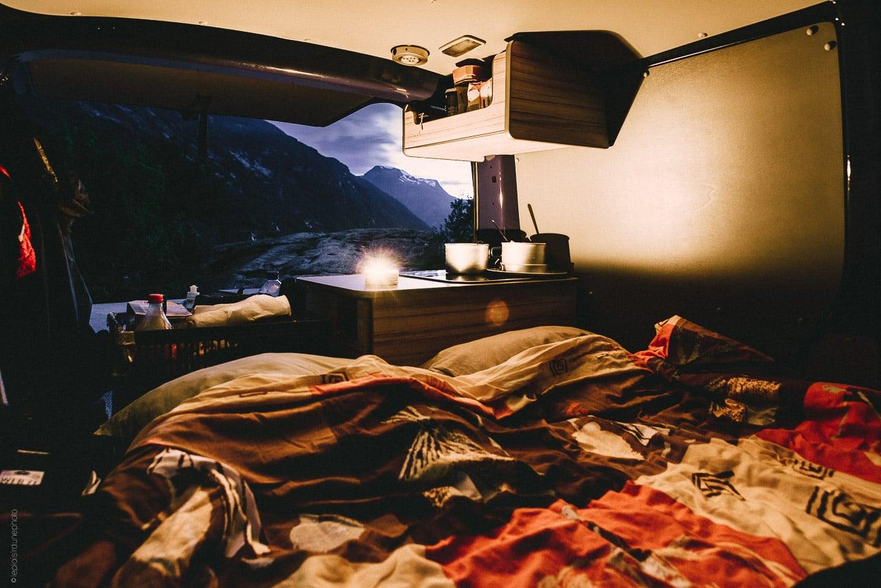 header-amenagement-north-van-mania-amnagement-freed-home-camper