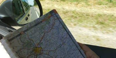 kilomtres-supplmentaires-options-pour-road-trip-en-van-freedom-camper