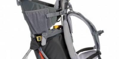 porte-bb-sac--dos-pour-vanlife-famille-options-pour-road-trip-en-van-freedom-camper