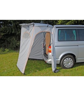 nos-tarifs-tarifs-freed-home-camper