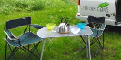kit-camping-options-pour-road-trip-en-van-freedom-camper