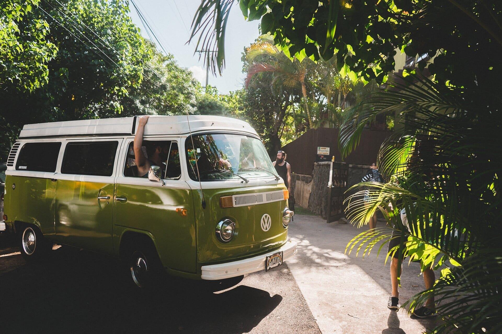 van-soleil-t-le-blog-freed-home-camper-le-blog-des-vans-amnags--freedom-camper