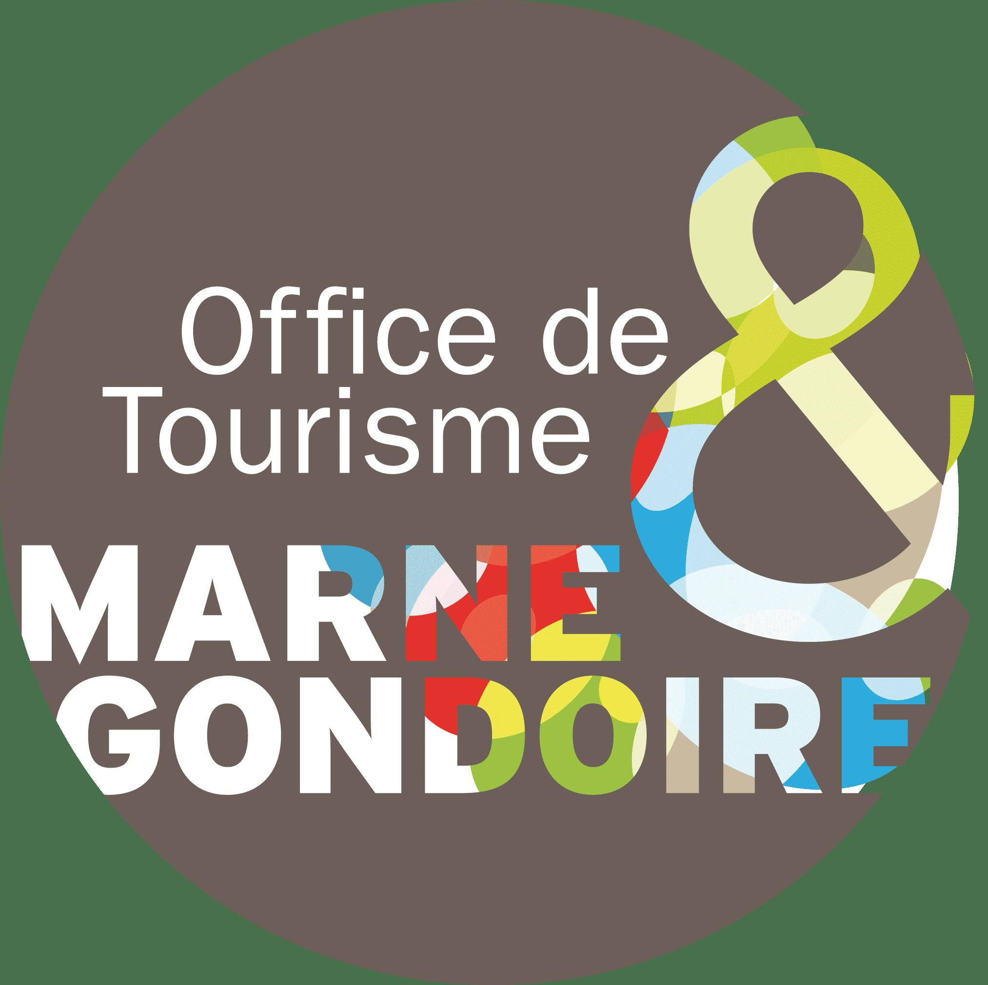office-du-tourisme-marne-gondoire-espace-pro-nos-partenaires-les-spcialistes-du-van-amnag-freedom-camper