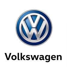 volkswagen-marque-mythique-du-campervan-espace-pro-nos-partenaires-les-spcialistes-du-van-amnag-freedom-camper