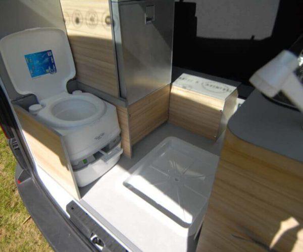 van-amnag-southland-freed-home-camper