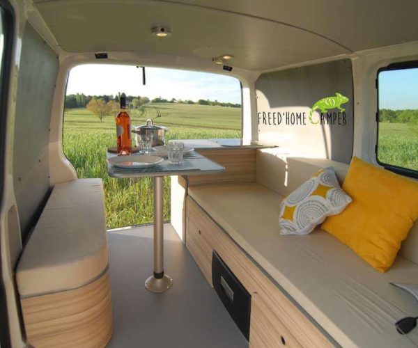 van-amnag-otago-freed-home-camper