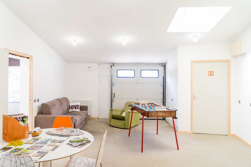 agence-de-location-de-vans--paris-freed-home-camper