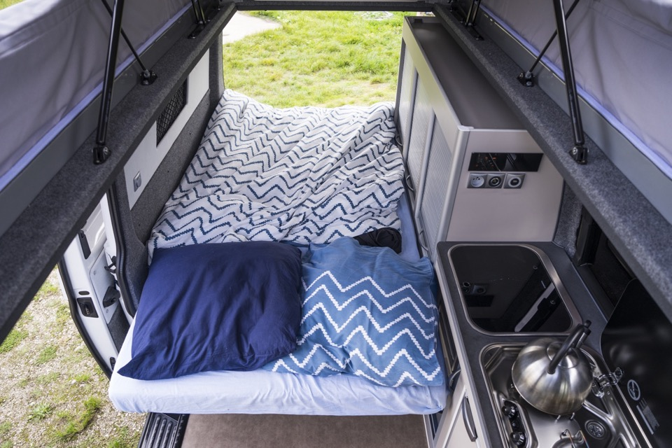 van-amnag-canterbury-freed-home-camper