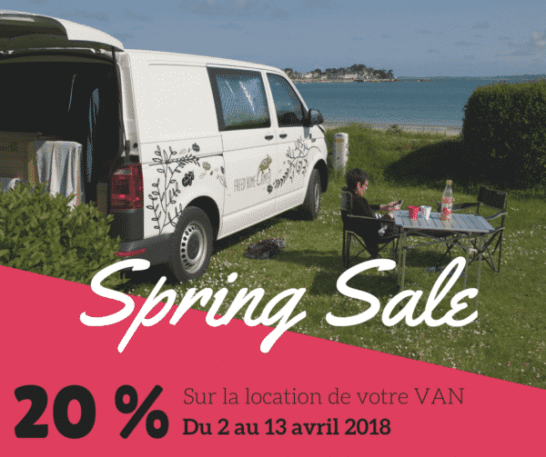 occasion-du-moment-promotions-freed-home-camper