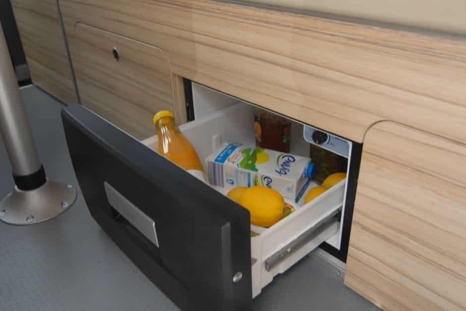 rfrigrateur-30-l-installation-amnagement-freed-home-camper