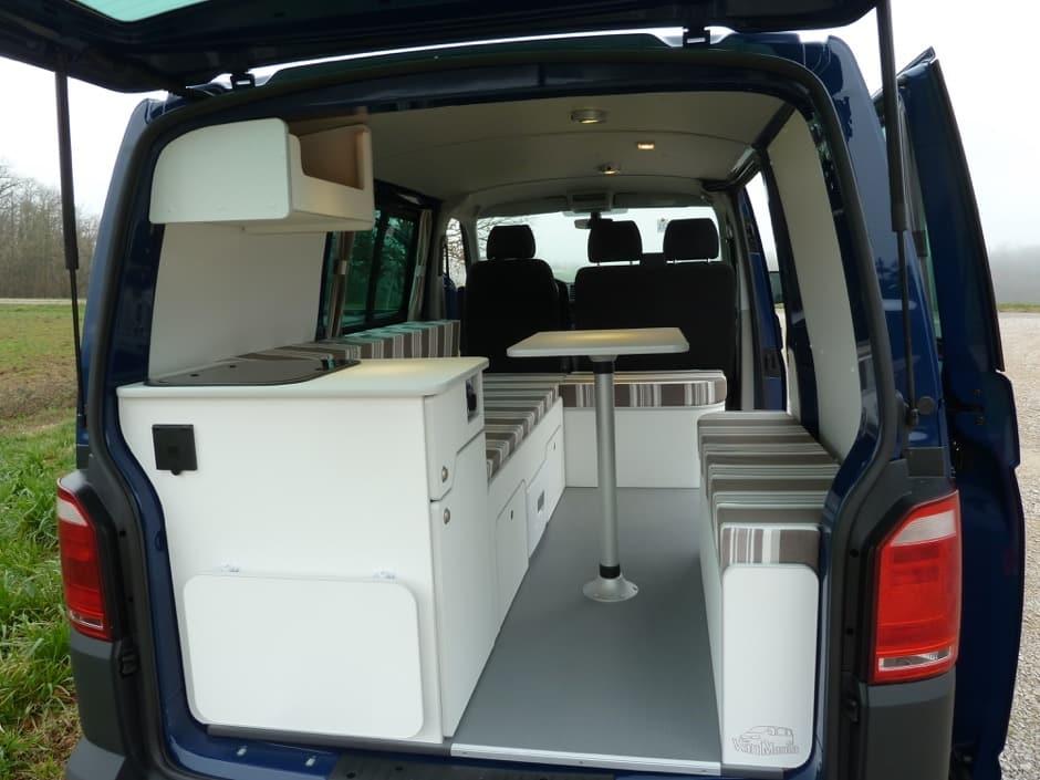 amenagement-north-van-mania-kit-amovible-freed-home-camper-P1060732 Le bon aménagement pour votre van