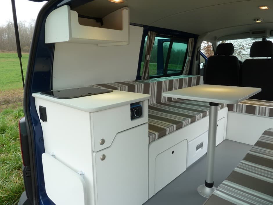 kit-amovible-van-mania-by-freed-home-camper-amnagement-freed-home-camper