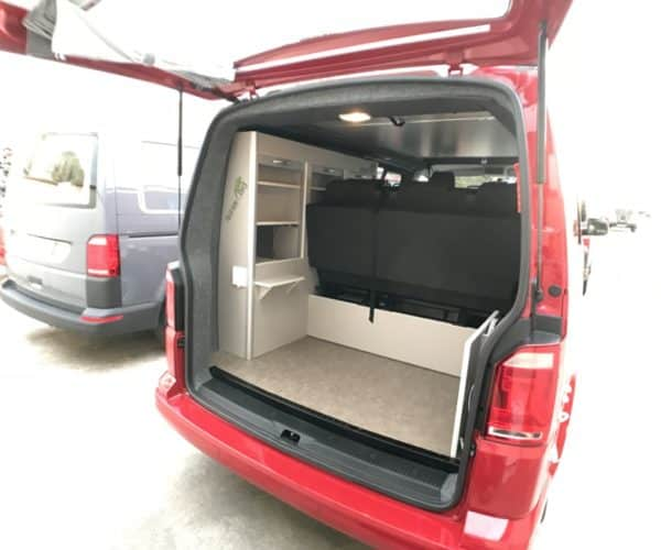 occasion-van-fourgon-amnag-freed-home-camper