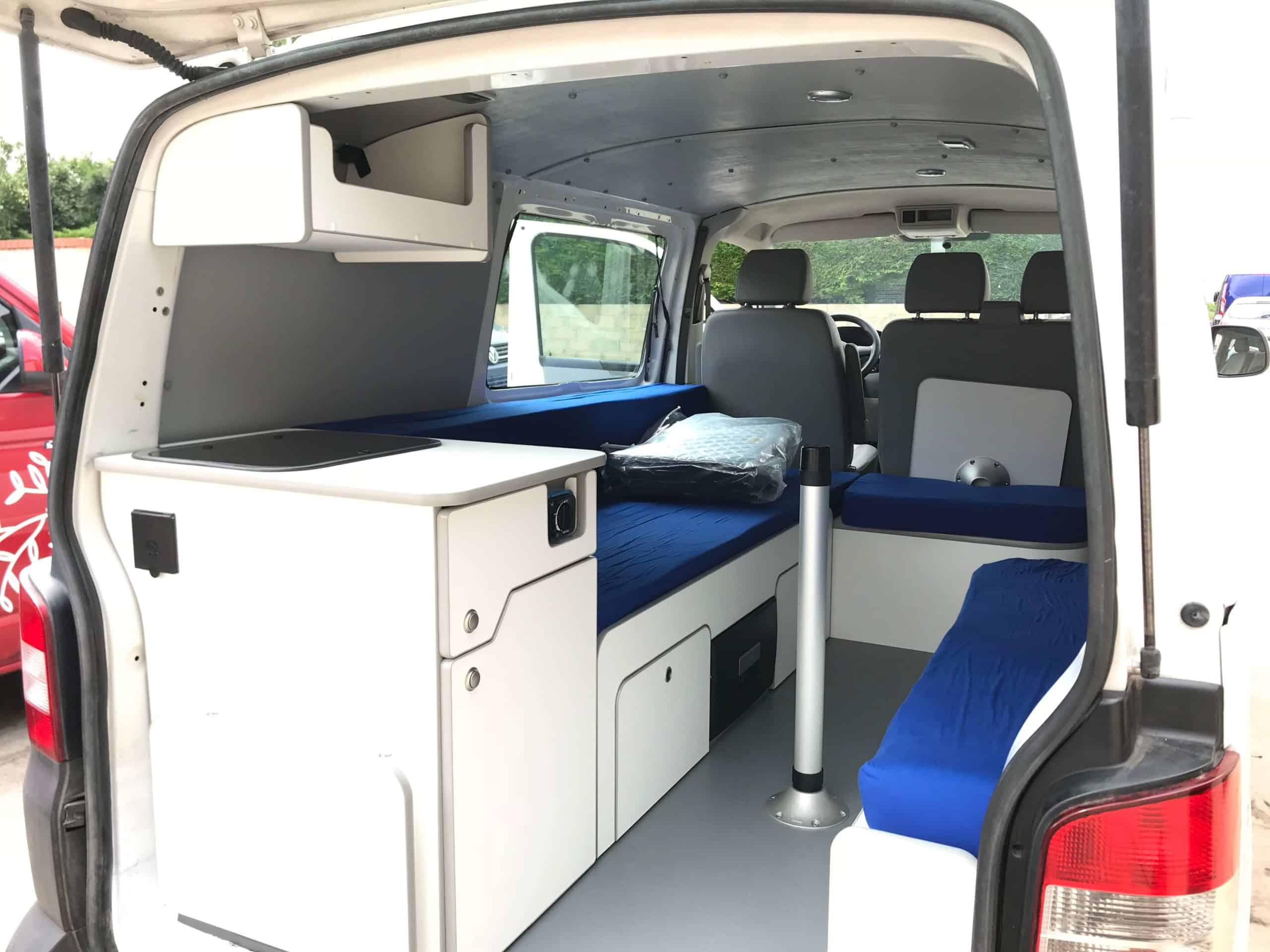 amnagement-north-van-mania-amnagement-freed-home-camper