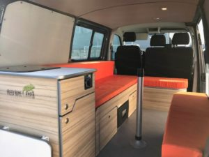 amnagement-freed-home-camper