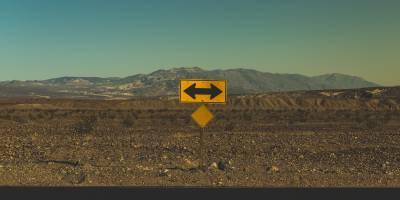transfert-gare-agence-options-pour-road-trip-en-van-freedom-camper