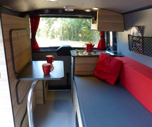 kit-damnagement-northeast-amnagement-de-fourgon-freed-home-camper