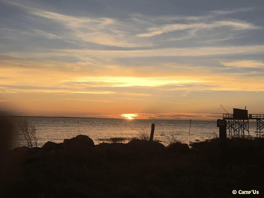 actualites-roadtrip-en-van--de-la-cte-atlantique-au-tarn-en-passant-par-la-dordogne-freed-home-camper
