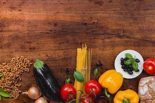 actualites-cuisiner-dans-votre-van-amnag--recettes-faciles-et-rapides--vanlife-recipes-freed-home-camper