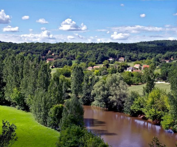 verdure-arbres-dordogne-freed-home-camper-location-van-amnag--paris-toulouse-et-angoulme-freed-home-camper