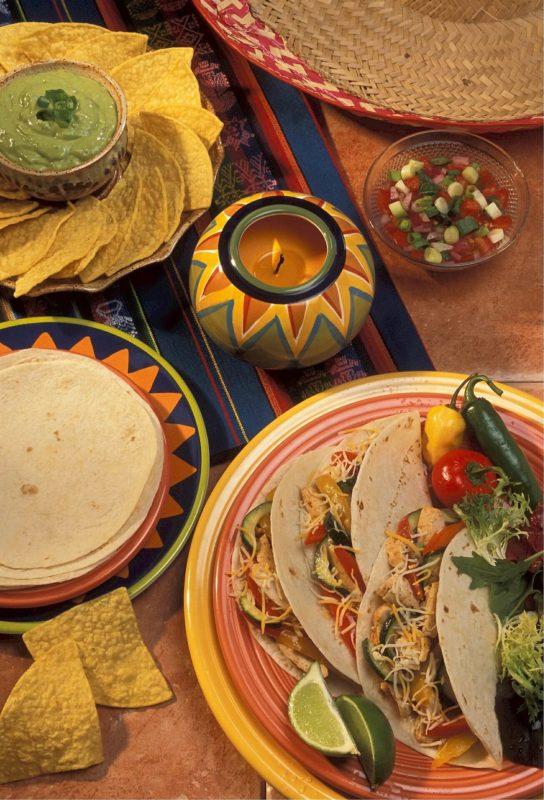 actualites-cuisiner-dans-votre-van-amnag--ides-recettes-faciles-et-rapides--vanlife-recipes-freedom-camper