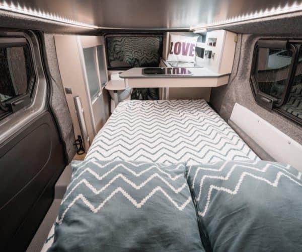 van-amnag-southland-freedom-camper