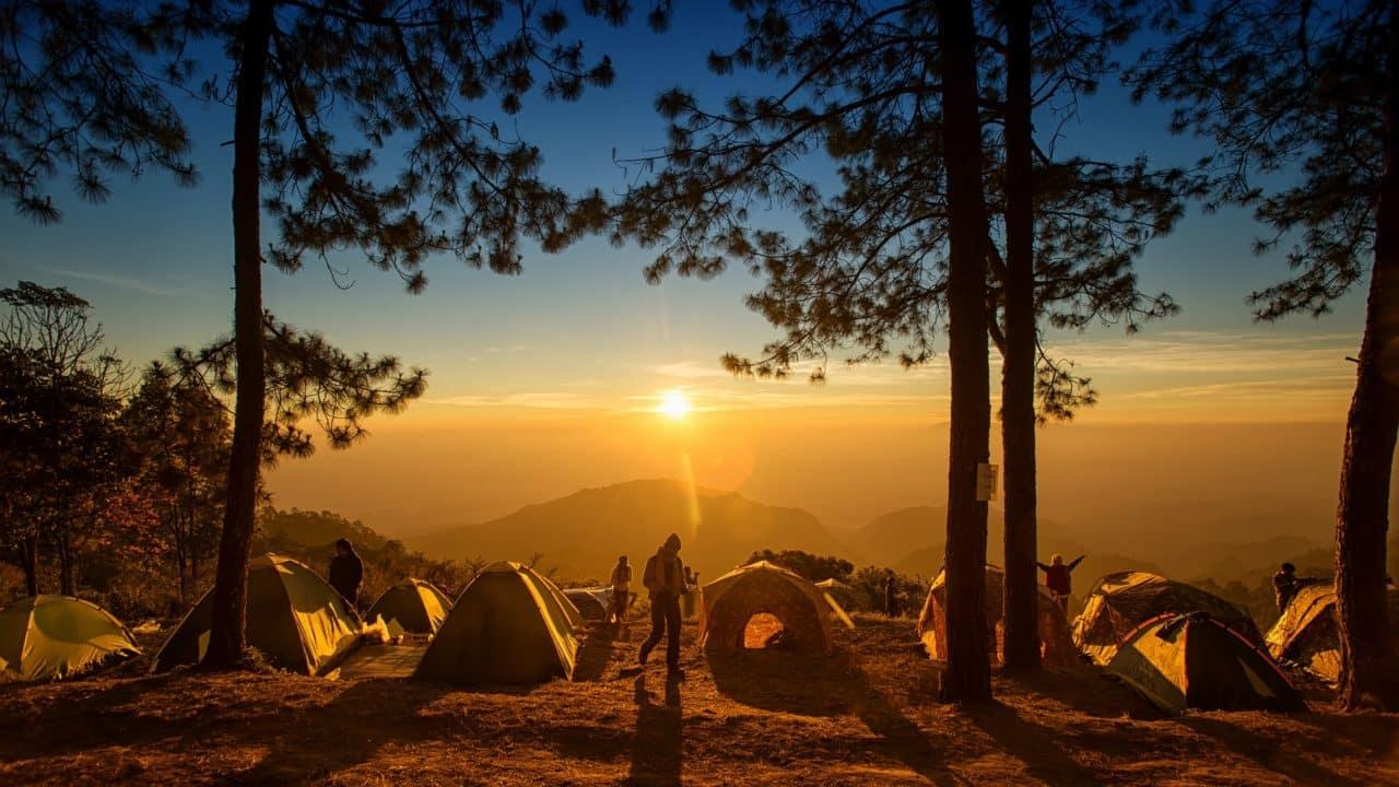 actualites-centero-dormir-avec-mon-van-amnag-center-freed-home-camper