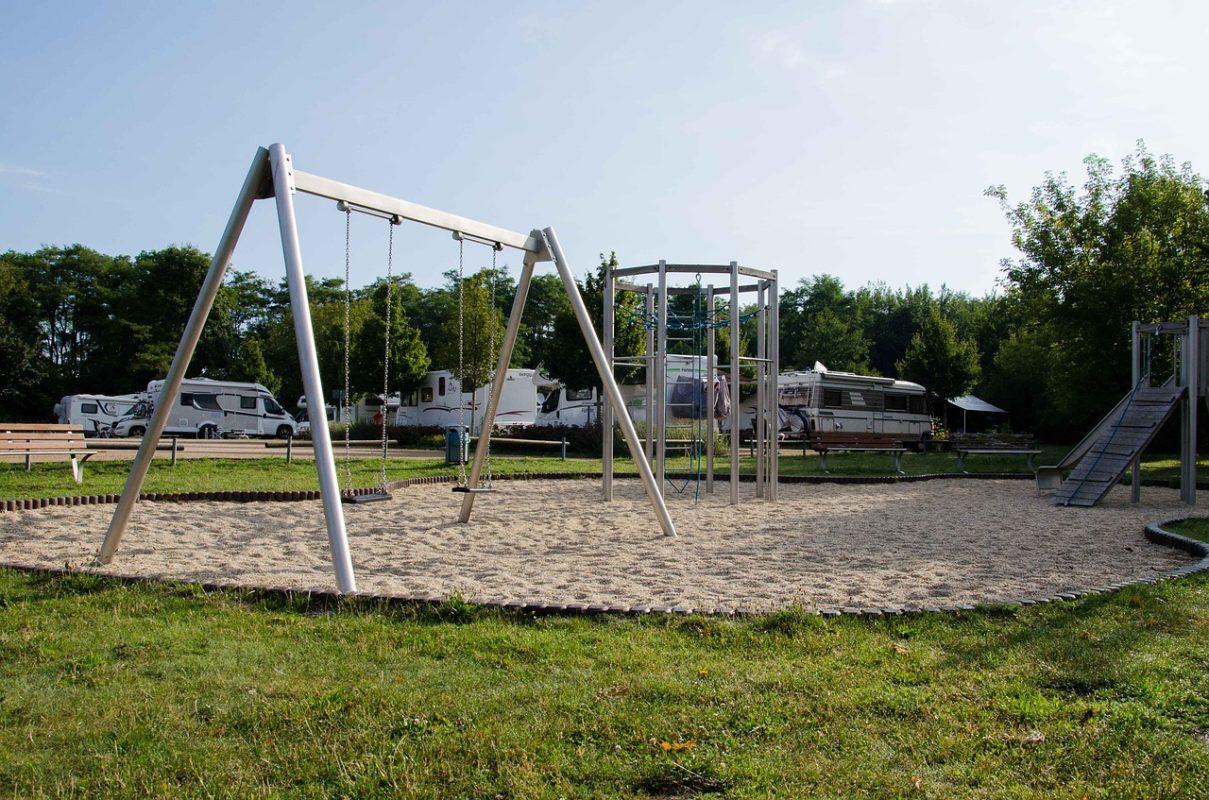 actualites-centero-dormir-avec-mon-van-amnag-center-freedom-camper