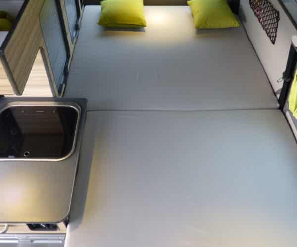 amenager-son-van-lamnagement-van-southwest-pour-road-trip--4--freedom-camper