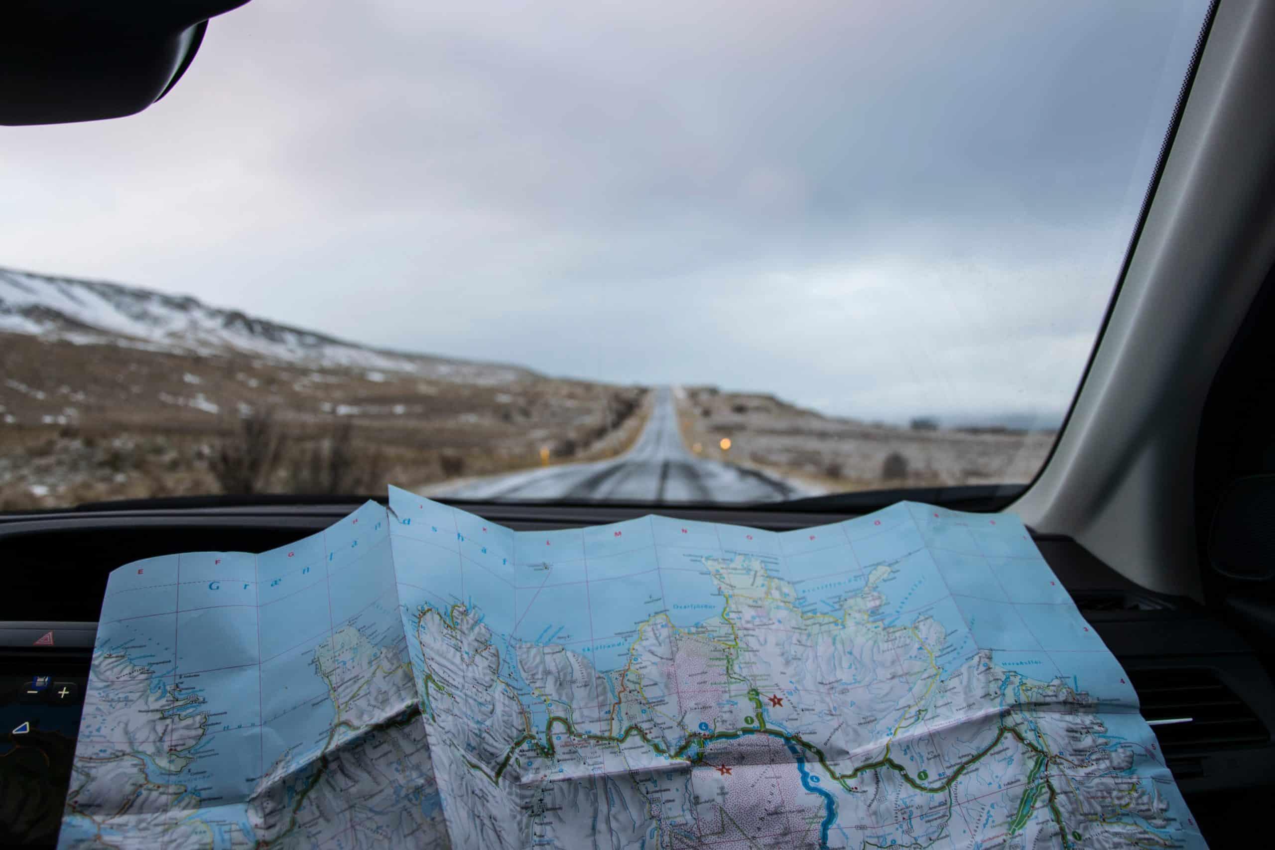 offrir-road-trip-freedom-camper Offrir un road trip en van aménagé avec la carte cadeau