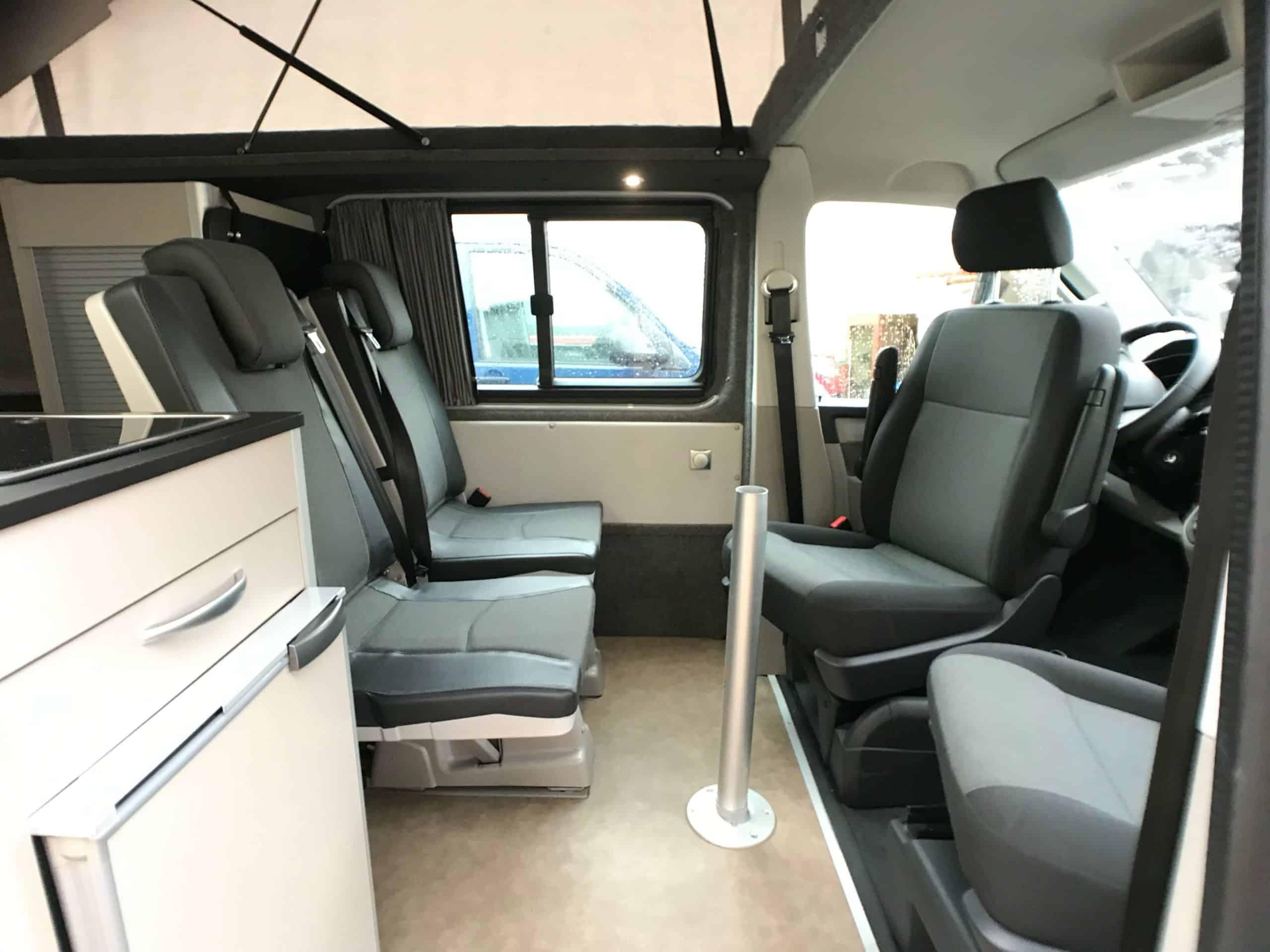 acheter-un-van-amenage-occasion-van-fourgon-amnag-volkswagen-freedom-camper