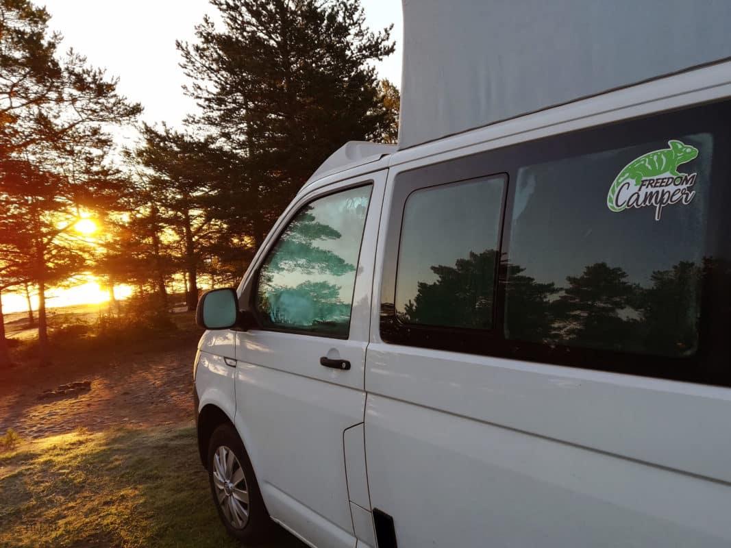 actualites-comment-planifier-un-road-trip-en-van--freedom-camper