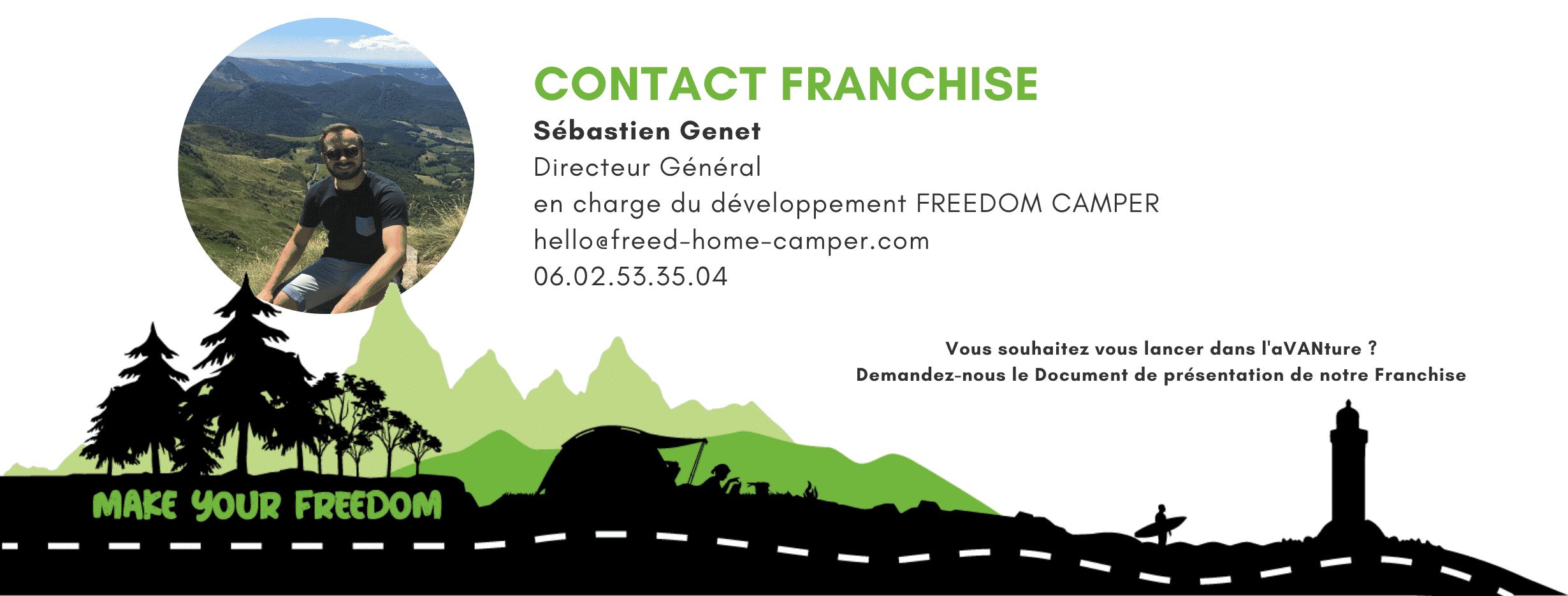 espace-pro-devenez-franchis-et-vivez-de-la-location-de-vans--freedom-camper