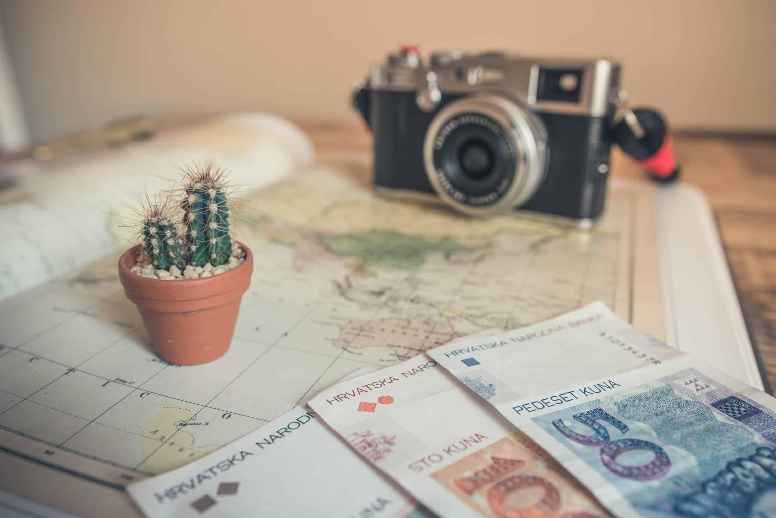 actualites-la-prparation--5-choses--savoir-avant-de-voyager-en-van-freedom-camper