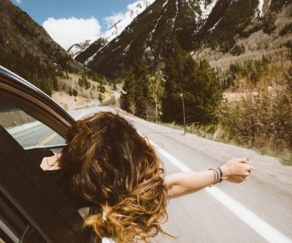 vanlife-vantrip-freedom-camper-itinerancy-outdoor-road-trip-liberty-aventure-autonomie-van-campervan-route-roads-page-d-accueil-location-de-van-amnag--paris-toulouse-angoulme-nantes-et-tours--freedom-camper