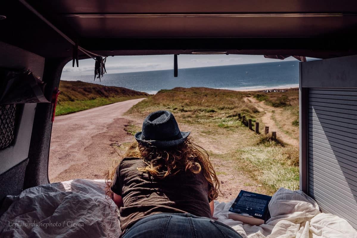 le-mini-campingcar-le-southland--page-d-accueil-location-de-van-amnag--paris-toulouse-angoulme-nantes-et-tours--freedom-camper
