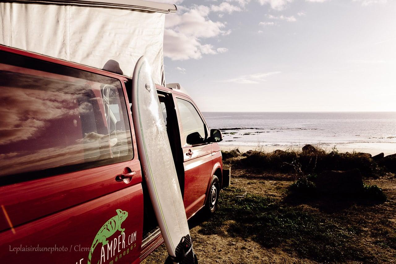 voyagez-en-bretagne--bord-du-van-amnag-le-canterbury-les-vans-amenages-location-van-amnag-4-personnes-le-canterbury-freedom-camper