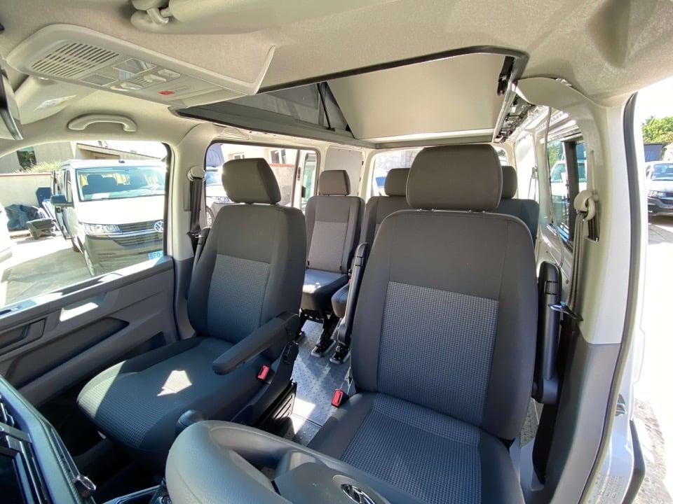 IMG_0951-2-Freedom-camper-location-volkswagen-campervan-amenagement-minibus-transporter-paris-toulouse-bordeaux-nantes- Acheter un van aménagé Volkswagen d'occasion