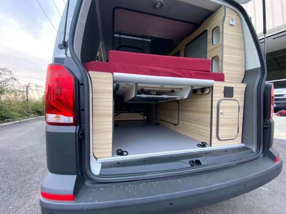 IMG_2822-Freedom-camper-location-volkswagen-campervan-van-amenagement-transporter-grande-soute-paris-toulouse-bordeaux-nantes- Acheter un van aménagé Volkswagen d'occasion
