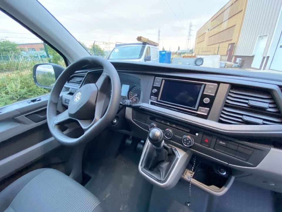 IMG_5883-Freedom-camper-location-volkswagen-campervan-van-amenagement-transporter-paris-toulouse-bordeaux-nantes- Acheter un van aménagé Volkswagen d'occasion
