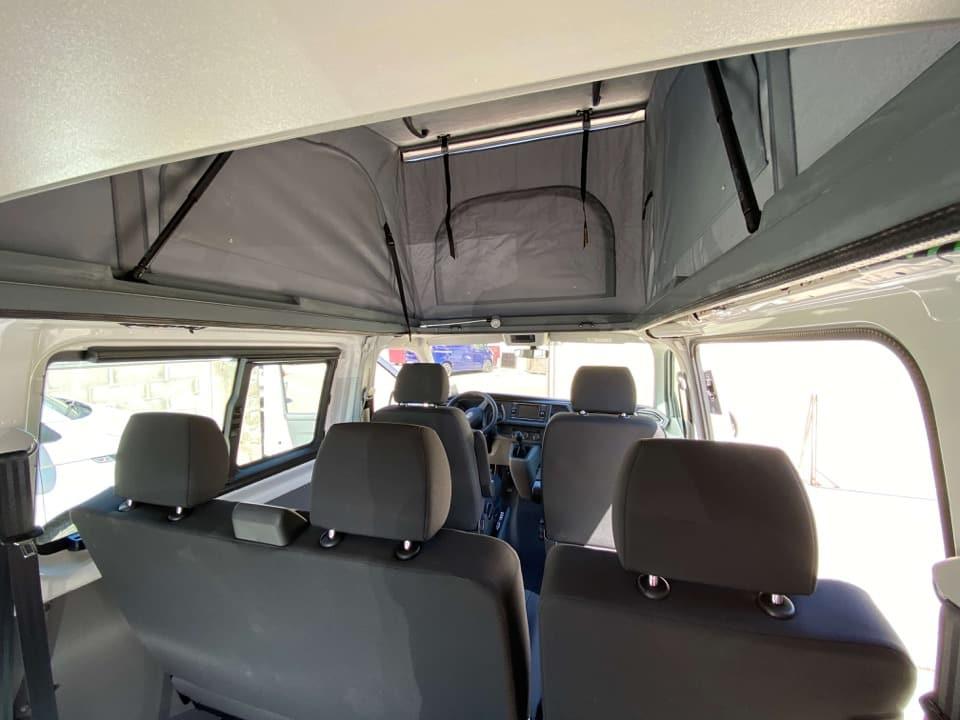 IMG_9593-2-Freedom-camper-location-volkswagen-campervan-van-amenagement-transporter-paris-toulouse-bordeaux-nantes- Acheter un van aménagé Volkswagen d'occasion
