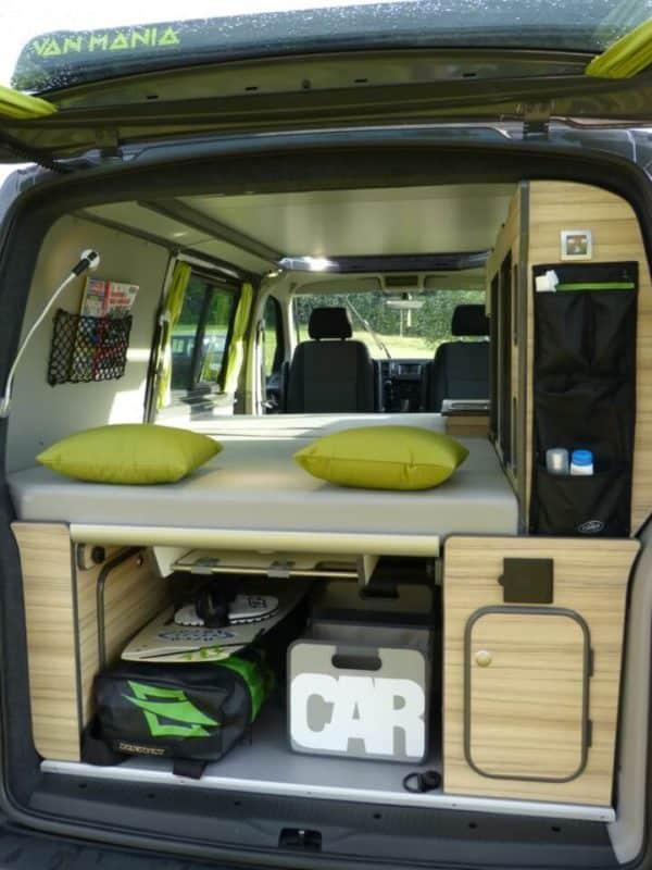 Amenagement_van_South-West-1 Le bon aménagement pour votre van