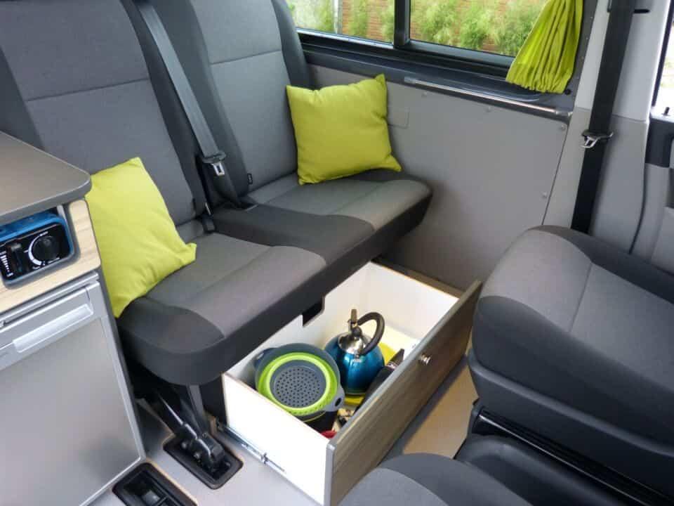 Amenagement_van_South-West-11 Le bon aménagement pour votre van