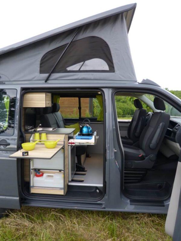 Amenagement_van_South-West-12 Le bon aménagement pour votre van