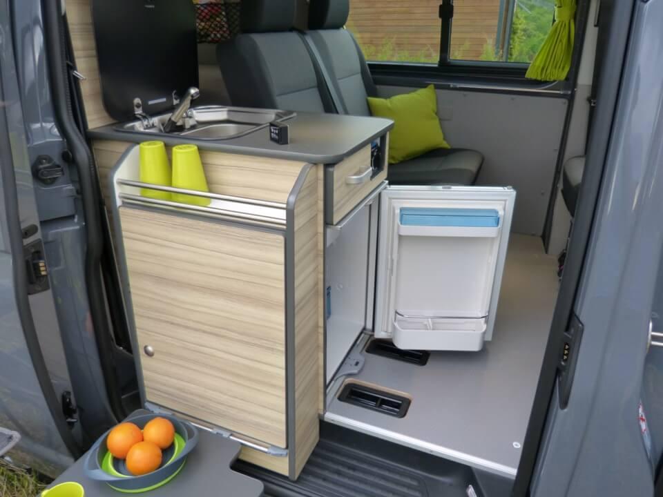 Amenagement_van_South-West-14 Le bon aménagement pour votre van