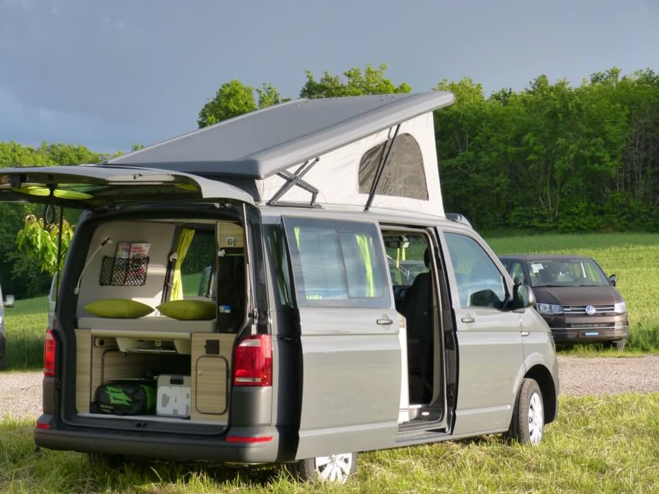 Amenagement_van_South-West-21 Le bon aménagement pour votre van